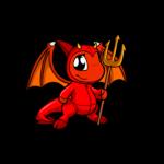 halloween shoyru