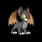 halloween kougra