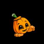 halloween jubjub