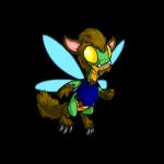 halloween buzz