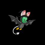 halloween korbat