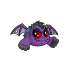 how to get darigan paint brush on neopets