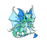 How To Get A Faerie Petpet Paint Brush