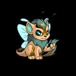 faerie xweetok