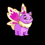faerie wocky