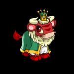 royalboy kau