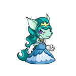 royalgirl kyrii
