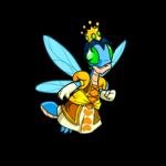 royalgirl buzz