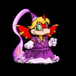 royalgirl scorchio