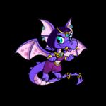 royalgirl draik