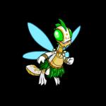 island buzz