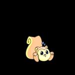 baby meerca