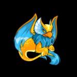 maraquan eyrie