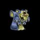 UC Mutant Meerca