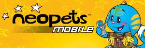 neopets mobile lutari kacheek cell phone