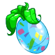 candy-filled-plastic-negg-3588156
