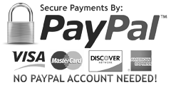 Buy Neopoints Paypal