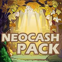 ★NCPack-