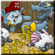 Neopets Item Pack 1