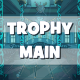 Trophy Neopets Main