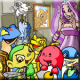neopets-item-pack
