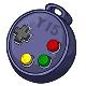 participant_badge-6212766