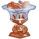 trophy_bronze-8621410